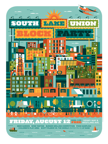 South_lake_union-invisible_creature-screenprint-trampt-12349m