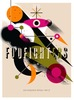 Foo Fighers - Sasquatch Festival 2011