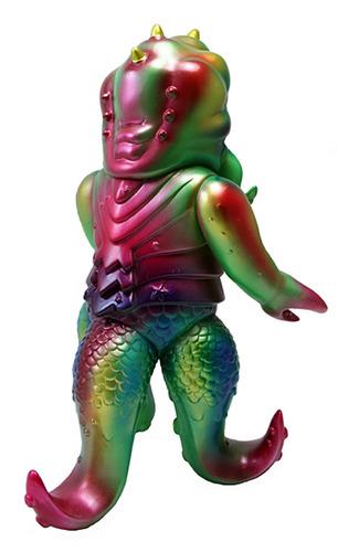 Tripus_-_green_colorway-mark_nagata-tripus-max_toy_company-trampt-12369m