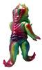 Tripus_-_green_colorway-mark_nagata-tripus-max_toy_company-trampt-12369t