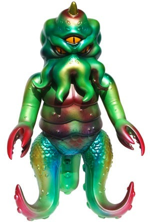 Tripus_-_green_colorway-mark_nagata-tripus-max_toy_company-trampt-12431m