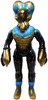 Alien_xam_with_gold_blue_sprays-mark_nagata-alien_xam-max_toy_company-trampt-12436t