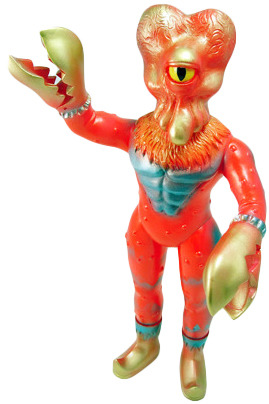 Alien_xam_-_angry_red_edition-mark_nagata-alien_xam-max_toy_company-trampt-12438m