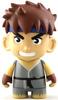 Ryu (Player 2)