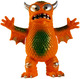 Greasebat - Toy Karma III Rotofugi Exclusive