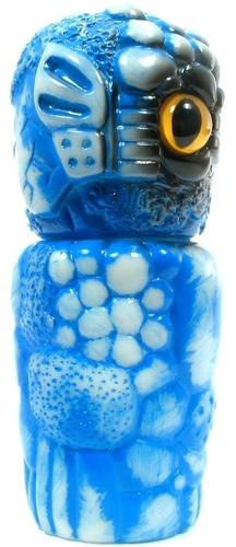 Mini_kochaos_-_glow_with_blue_rub-realxhead-mini_kochaos-realxhead-trampt-12653m