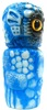 Mini_kochaos_-_glow_with_blue_rub-realxhead-mini_kochaos-realxhead-trampt-12653t