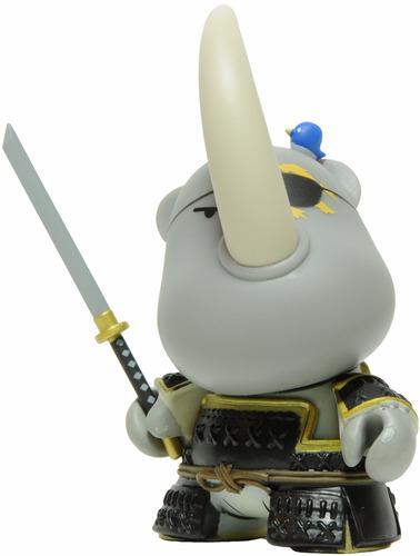 Samurai_hicks-huck_gee-dunny-kidrobot-trampt-12867m