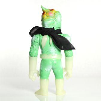 Chaosman_no_1_-_green_on_glow_vinyl-realxhead-chaosman-realxhead-trampt-12877m