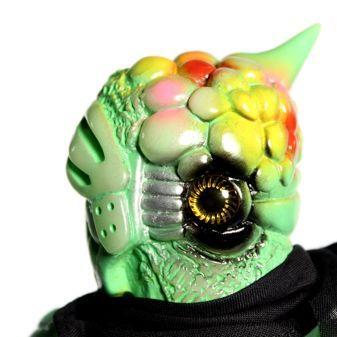 Chaosman_no_1_-_green_on_glow_vinyl-realxhead-chaosman-realxhead-trampt-12878m