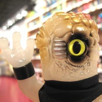Chaosman_-_milky_white-real_x_head_mori_katsura-mutant_head-realxhead-trampt-12922m