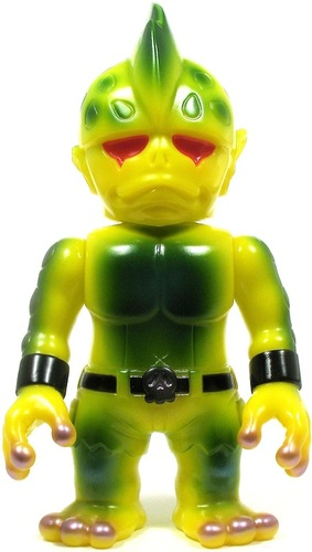 Mutant_head_-_yellow_and_green-real_x_head_mori_katsura-mutant_head-realxhead-trampt-12927m