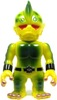 Mutant_head_-_yellow_and_green-real_x_head_mori_katsura-mutant_head-realxhead-trampt-12927t