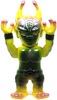 Mutant_evil_-_yellow_and_green-real_x_head_mori_katsura-mutant_evil-realxhead-trampt-12931t