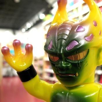Mutant_evil_-_yellow_and_green-real_x_head_mori_katsura-mutant_evil-realxhead-trampt-12935m