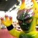 Mutant_evil_-_yellow_and_green-real_x_head_mori_katsura-mutant_evil-realxhead-trampt-12935t