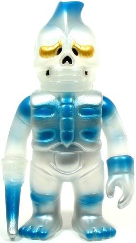 Hone_borg_-_milky_white-real_x_head_mori_katsura-hone_borg-realxhead-trampt-12950m
