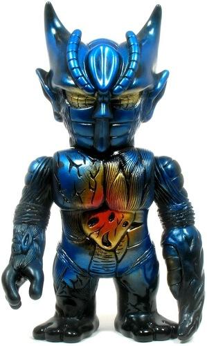 Evil_bat_-_sdcc_version-real_x_head_mori_katsura-evil_bat-realxhead-trampt-12981m