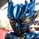 Evil_bat_-_sdcc_version-real_x_head_mori_katsura-evil_bat-realxhead-trampt-12984t