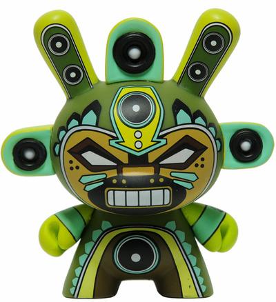 Minigod-dunny-marka27-dunny-kidrobot-trampt-13016m