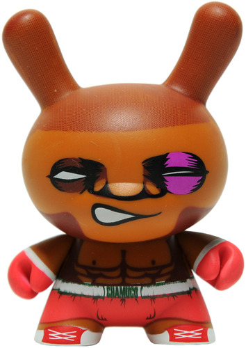 Chamuco_from_tepito-luis_mata-dunny-kidrobot-trampt-13022m