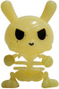 Build-a-dunny_incomplete-kronk-dunny-kidrobot-trampt-13023t