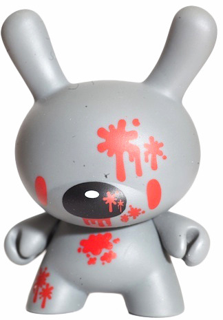 Gloomy_bear_-_variant-mori_chack-dunny-kidrobot-trampt-13143m