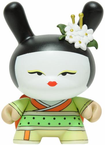 Geisha_limon-huck_gee-dunny-kidrobot-trampt-13152m