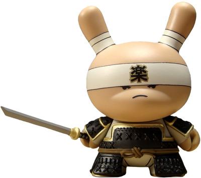 Very_serious_samurai_-_black-huck_gee-dunny-kidrobot-trampt-13153m