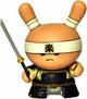 Very_serious_samurai_-_black-huck_gee-dunny-kidrobot-trampt-13155t