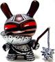 Spade Knight
