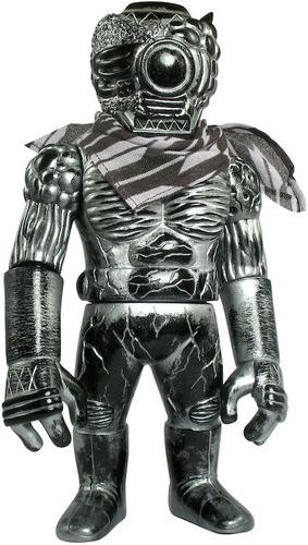 Cy-os_man_-_sdcc_2010_black_and_silver-real_x_head_mori_katsura-cy-os_man-realxhead-trampt-13190m