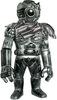 Cy-os_man_-_sdcc_2010_black_and_silver-real_x_head_mori_katsura-cy-os_man-realxhead-trampt-13190t