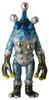 Alien Argus - One Up Exclusive Blue
