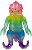 TriPus - Goto-san Rainbow