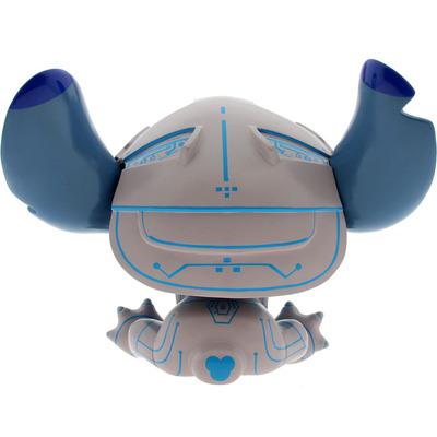 Tron_stitch-scott_zillner-stitch_experiment_626-mindstyle-trampt-13273m