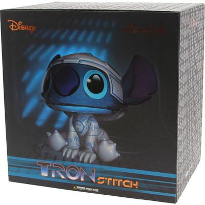 Tron_stitch-scott_zillner-stitch_experiment_626-mindstyle-trampt-13276m