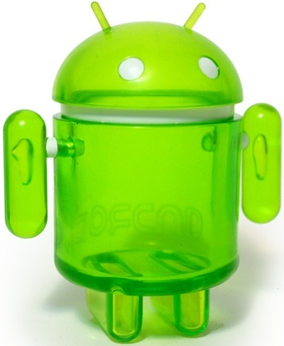 Greeneon-andrew_bell-android-dyzplastic-trampt-13284m