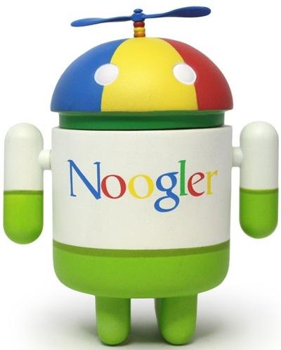 Noogler-jeff_yaksick-android-dyzplastic-trampt-13286m