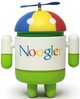 Noogler-jeff_yaksick-android-dyzplastic-trampt-13286t