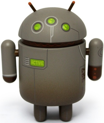 Gd-927-andrew_bell-android-dyzplastic-trampt-13288m