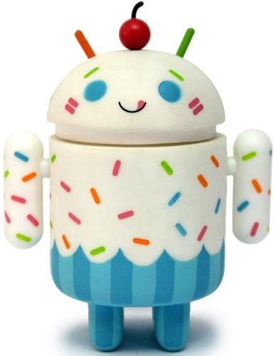 Cupcake-gary_ham-android-dyzplastic-trampt-13289m