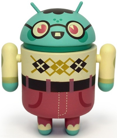 Bernard-scott_tolleson-android-dyzplastic-trampt-13292m