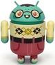 Bernard-scott_tolleson-android-dyzplastic-trampt-13292t