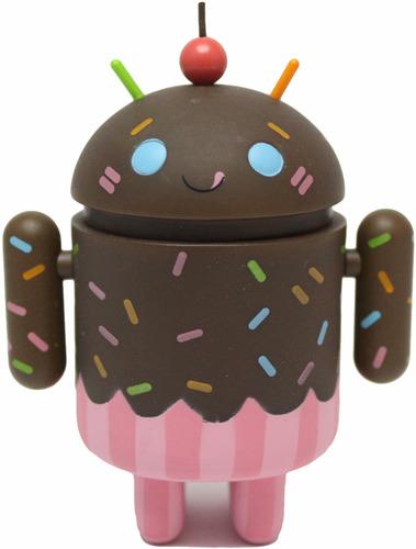 Chocolate_cupcake_chase-gary_ham-android-dyzplastic-trampt-13293m