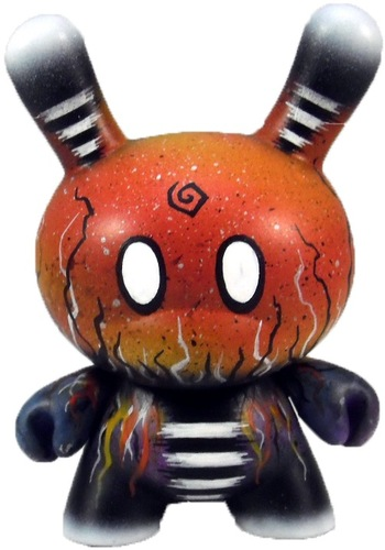 Cosmic_nemesis_chase-ardabus_rubber-dunny-trampt-13303m