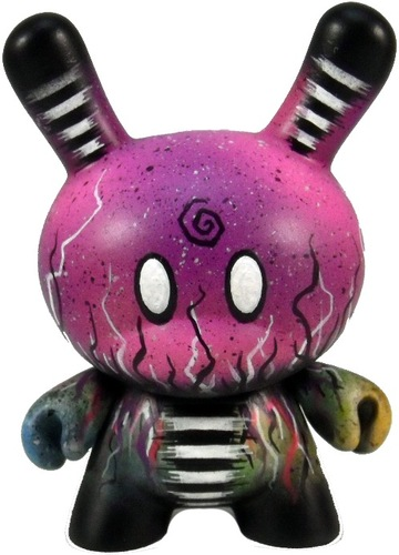 Cosmic_nemesis-ardabus_rubber-dunny-trampt-13304m