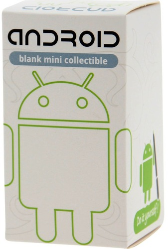 Android_diy-andrew_bell-android-dyzplastic-trampt-13361m