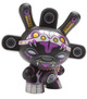 Shadow_serpent_-_chase-marka27-dunny-kidrobot-trampt-13473t
