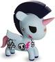 Pogo-tokidoki_simone_legno-unicornos-tokidoki-trampt-13475t